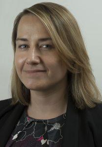 Tanya Chiko