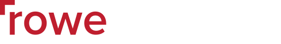 Rowe Advisory Logo